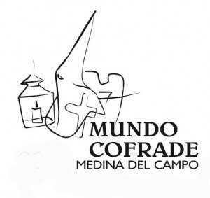 Logo-Mundo-Cofrade-2013-300x283